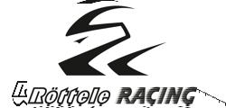 Röttele Racing